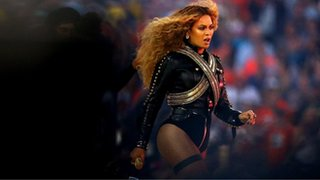 Beyonce to launch tour in Sunderland