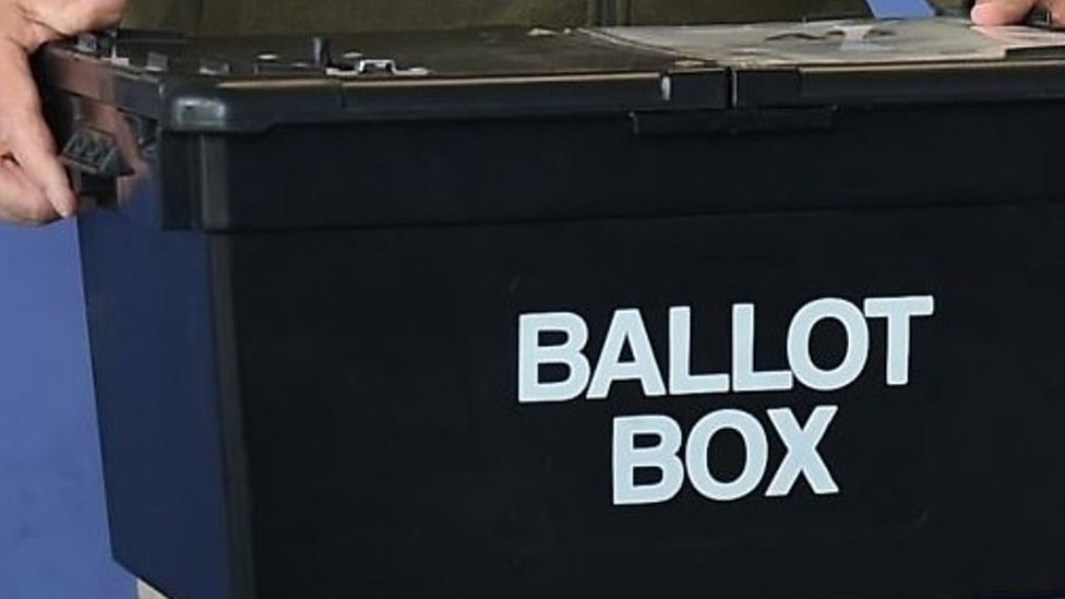 Should the voting age in Wales be lowered to 16?
