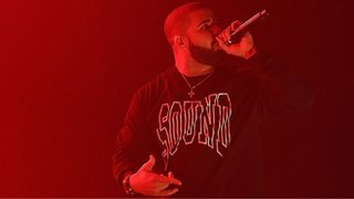 How Drake owned number one for 15 weeks