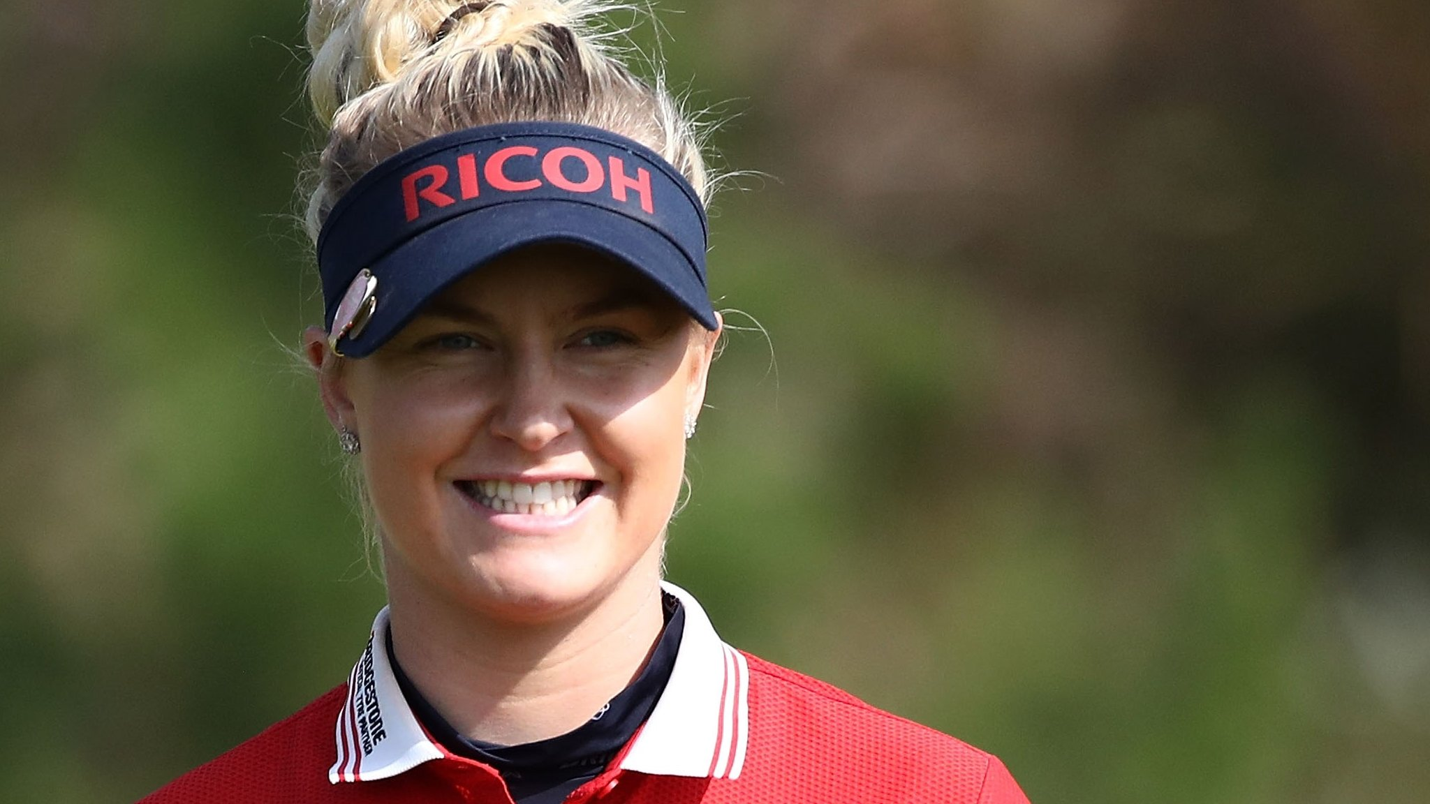 England's Hull completes wire-to-wire victory in Abu Dhabi