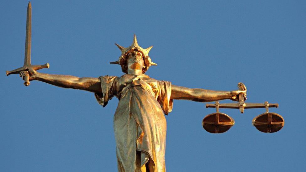 Lancashire PC and former UK athlete faces voyeurism charge