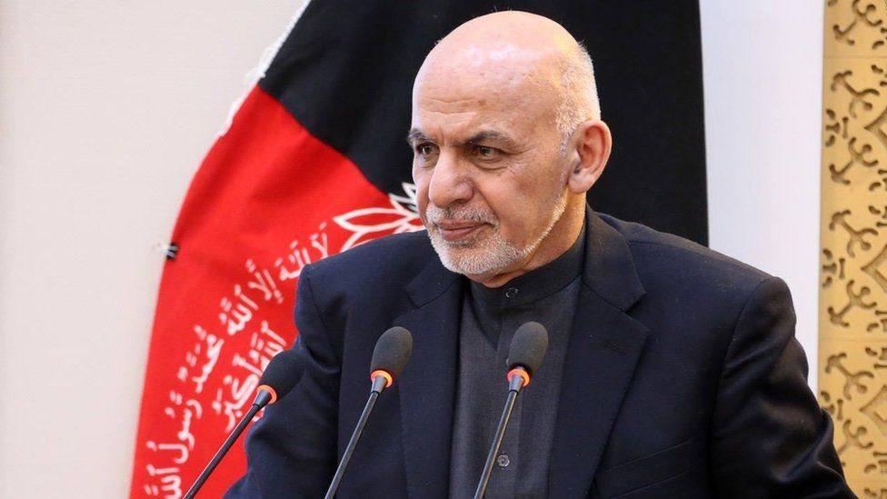 افغانستان کې د سولې مشورتي لویه جرګه وځنډېده
