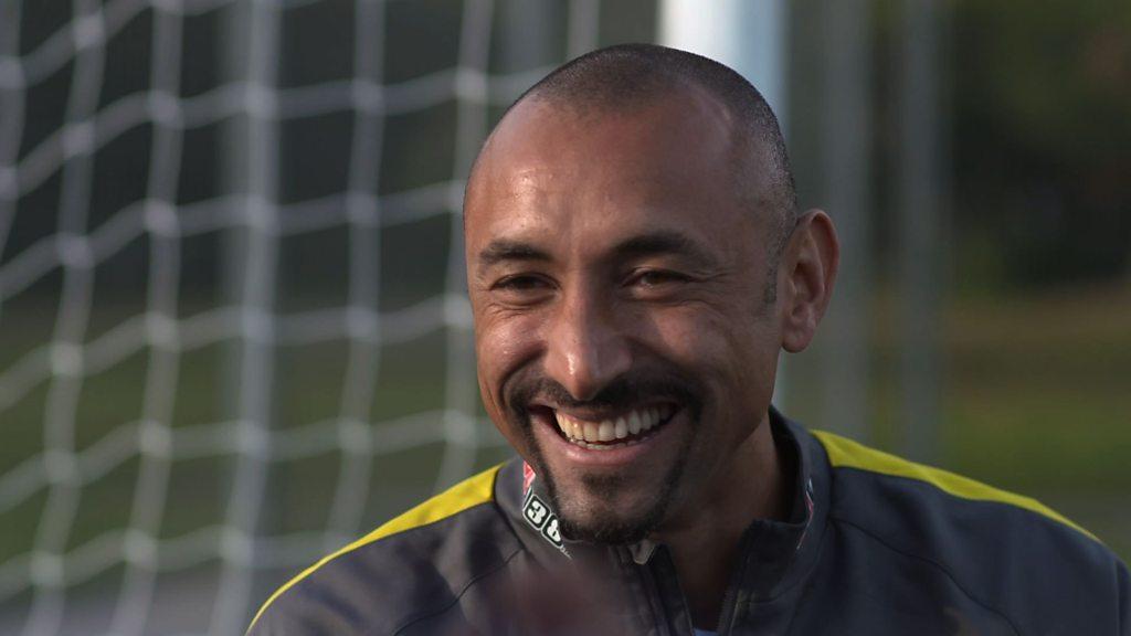 Heurelho Gomes: Watford goalkeeper does not focus on clean sheets