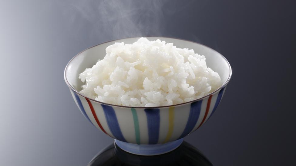 ¡Cuidado! Cocinar de esta manera podría causar cáncer