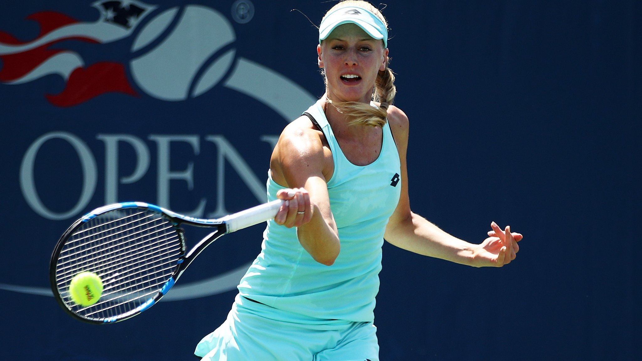 Luxembourg Open: Watson & Broady lose in quarter-finals