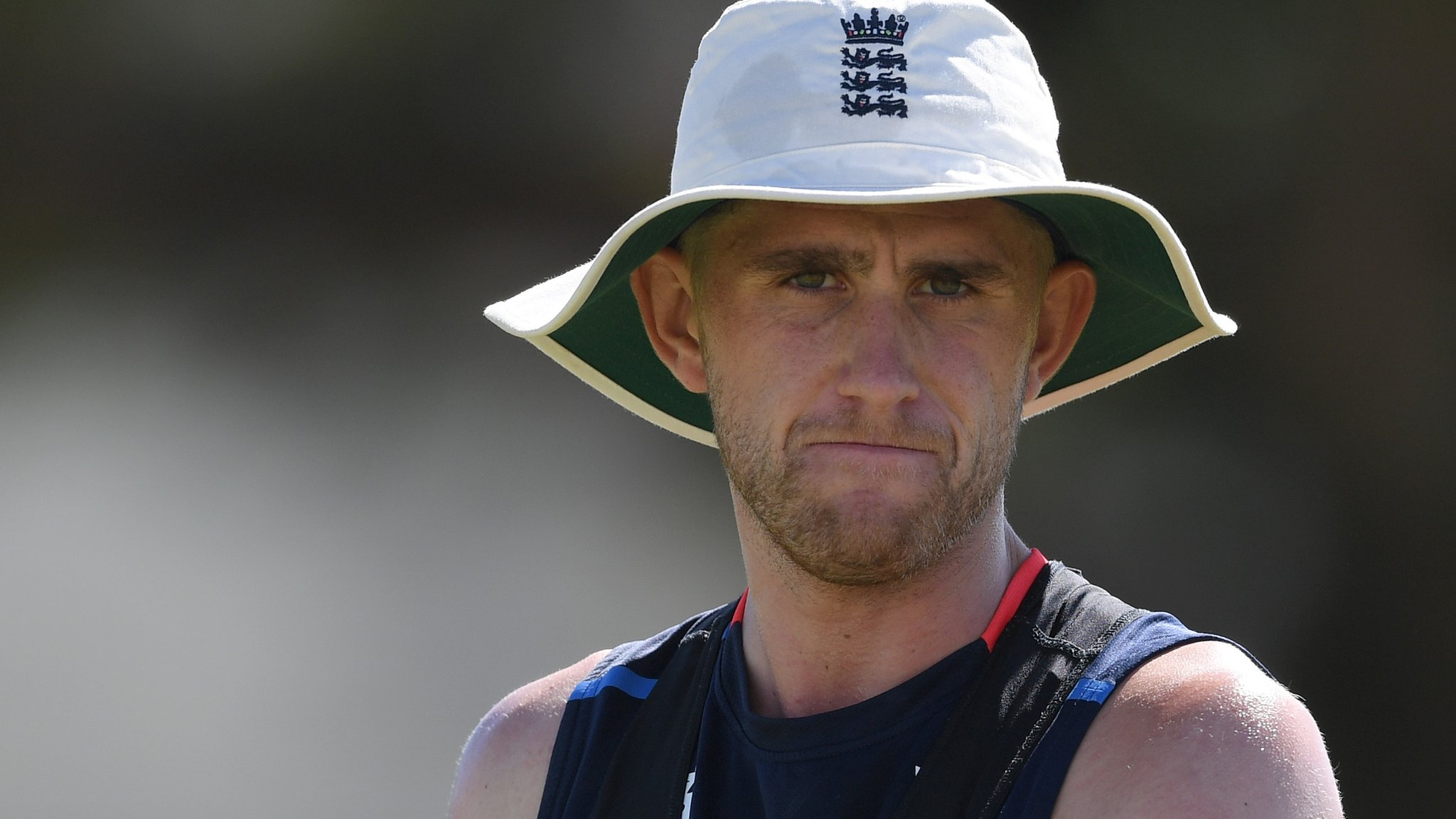 England pace bowler Stone ruled out of West Indies tour