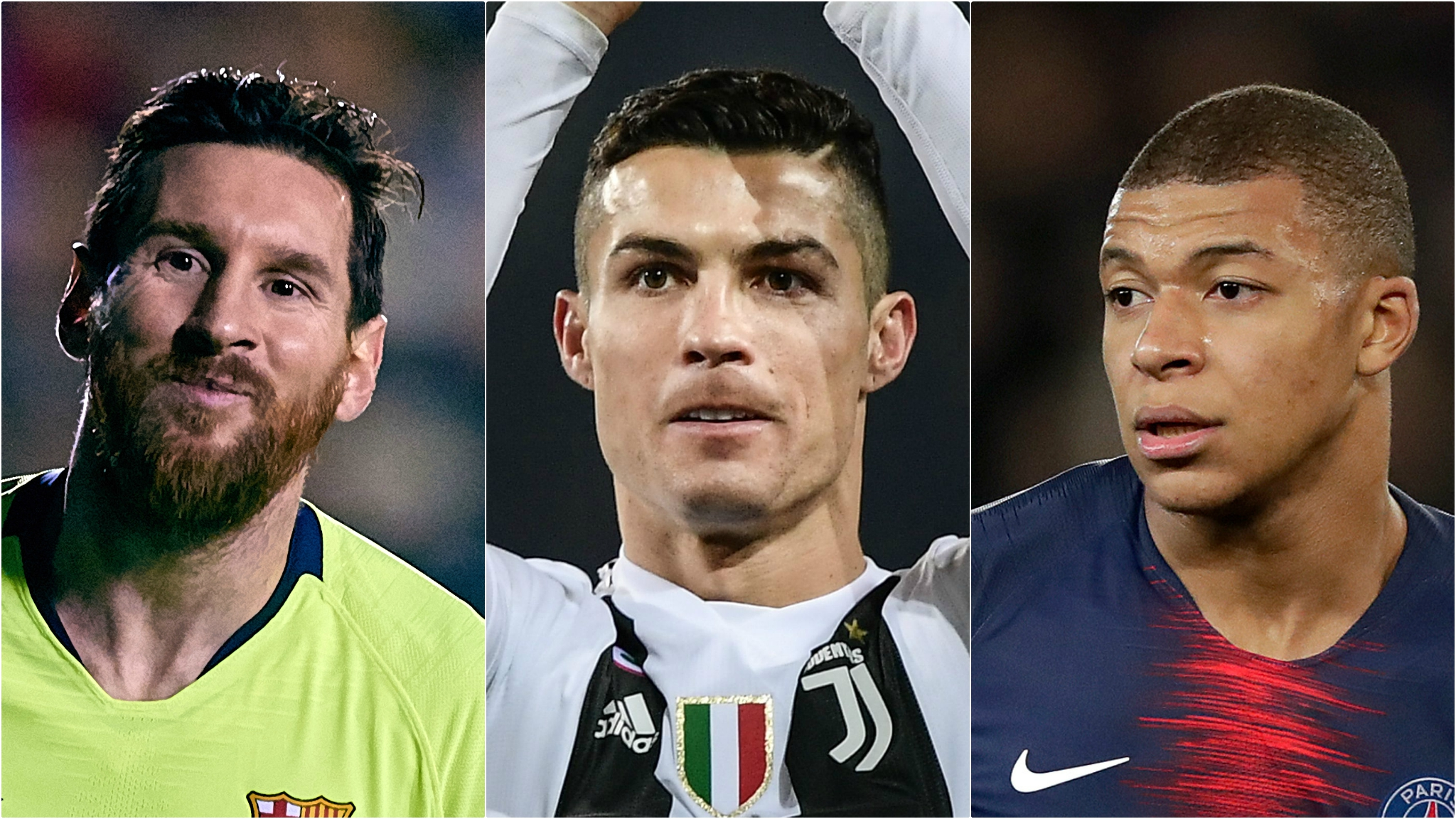 England: Three Lions stars fail to break into Uefa fans' side