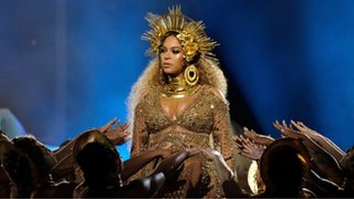 BBC - Newsbeat - Beyonce pulls out of headlining Coachella Festival 'on doctor's orders'