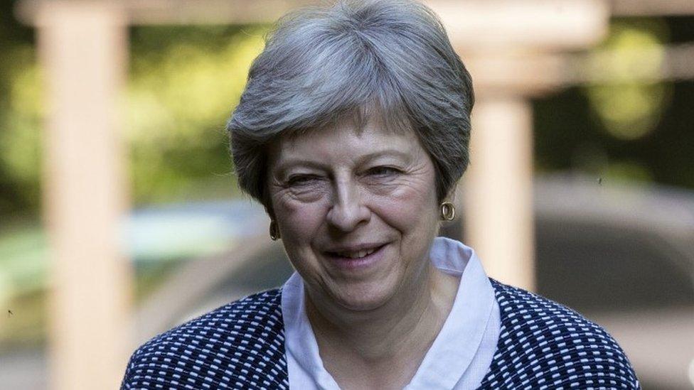 brexit afstemning dato