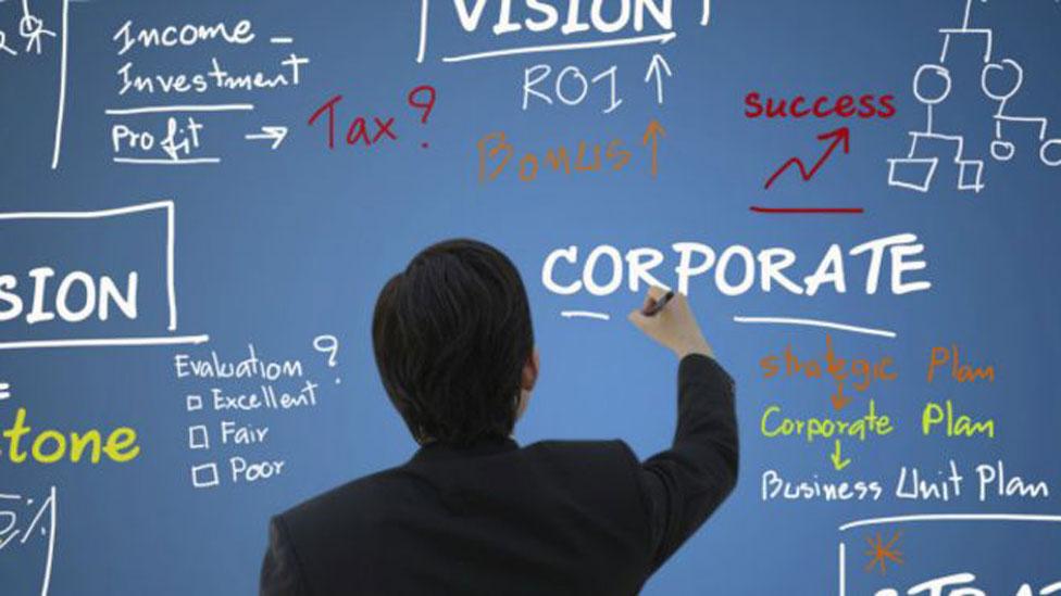 Los consultores aseguran que las ganancias que se generan gracias a sus consejos bien valen lo que cuestan, aunque muchos lo cuestionan.