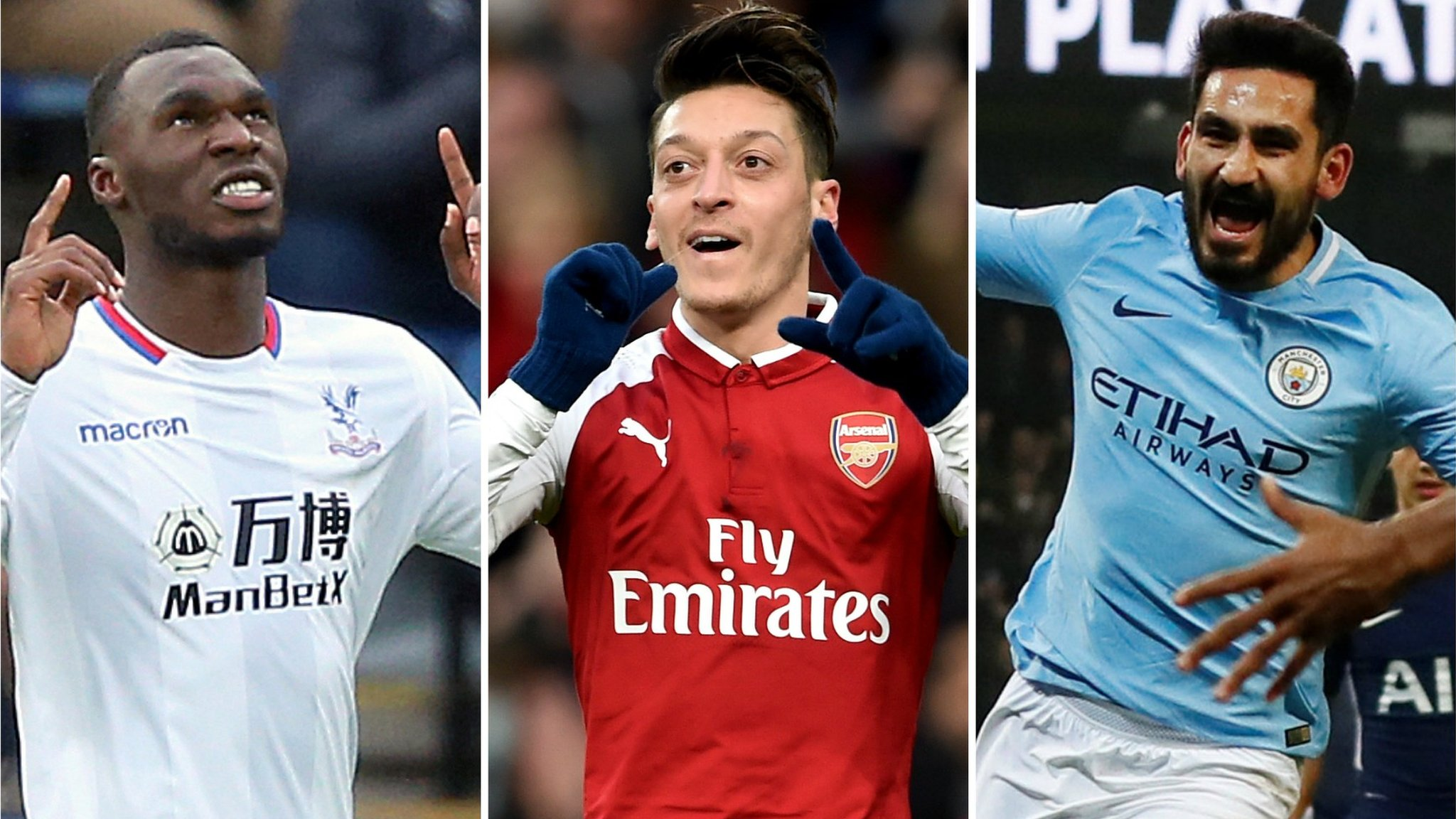 What happened on Saturday in the Premier League?