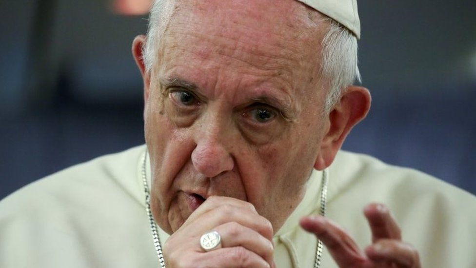 Pope renews Vatican's anti-sexual abuse panel