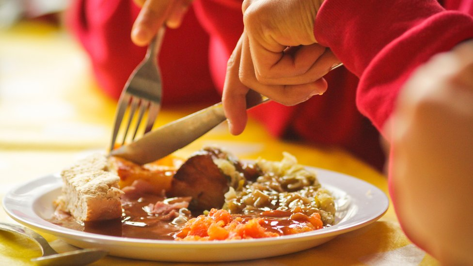 School holiday hunger cash a 'great first step'