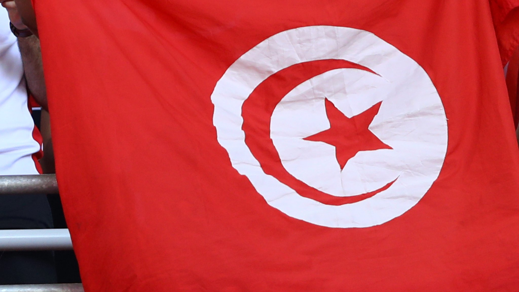 Two probes investigate matches in Tunisian football