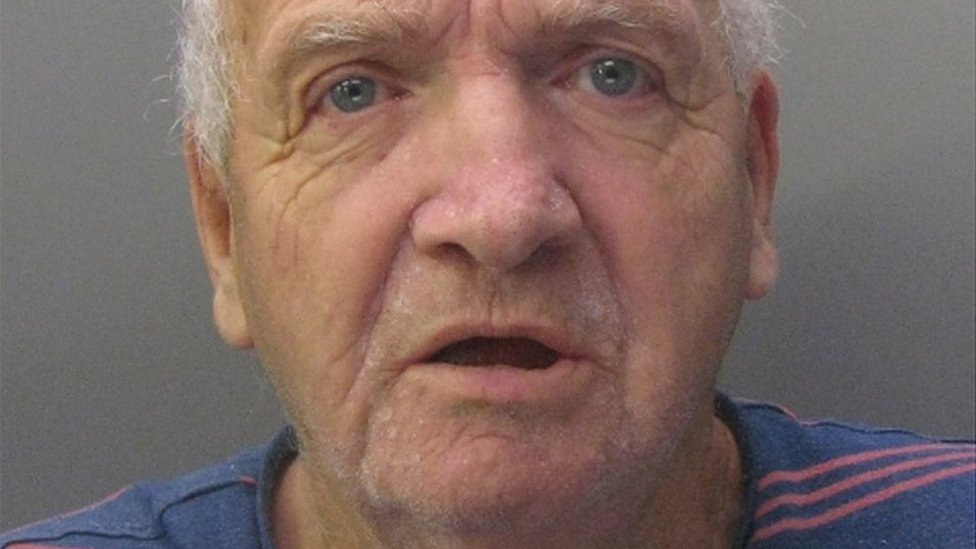 Godmanchester paedophile has jail term increased by five years