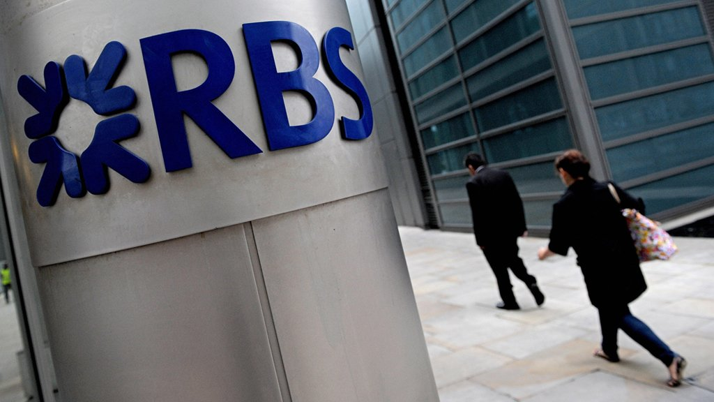 RBS warns of Brexit harm as profits double