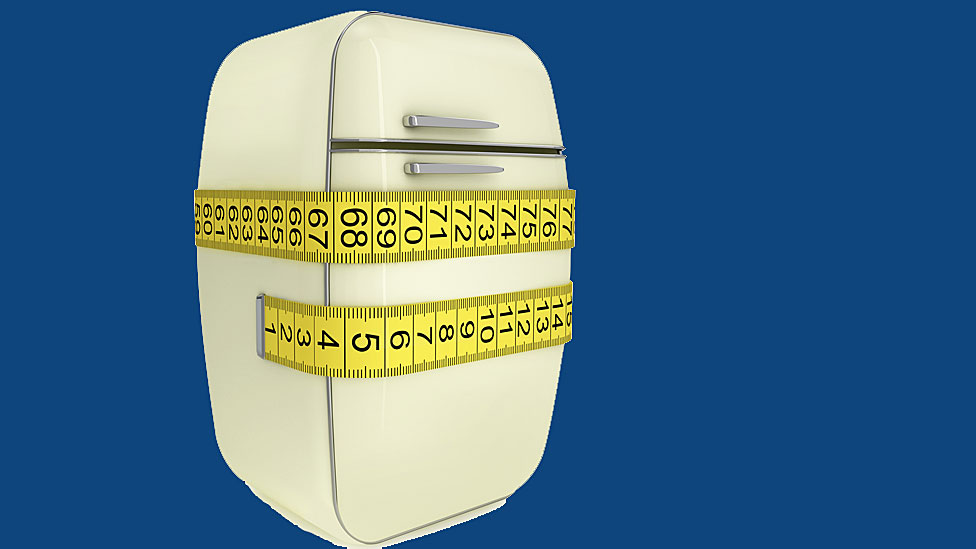 modalități de anorexie de a pierde în greutate rapid