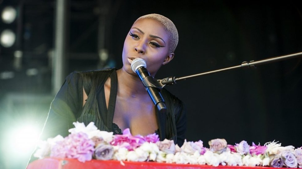Laura Mvula on morning routines and her plans for Idris Elba