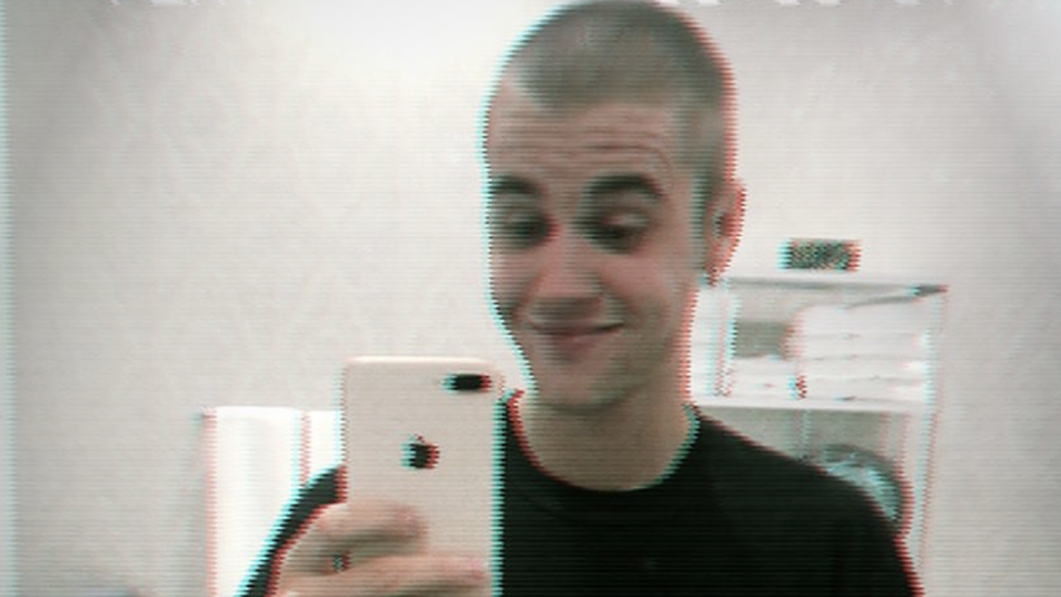 Justin Bieber Haircut Singer Shaves Off Hair And The Internet Is