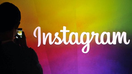 Instagram to make hacked account recovery easier