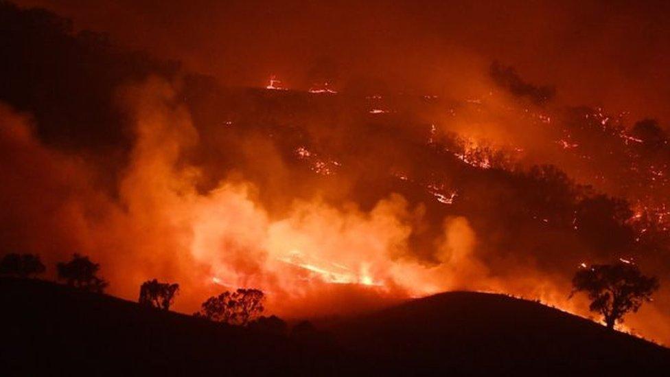 وثب ارتداد ملاوي جهات مانحة صور خطوره الحرائق في المنزل Comertinsaat Com