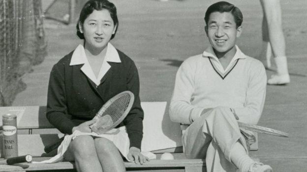 Kaisar Akihito