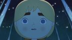 Ben in Song of the Sea