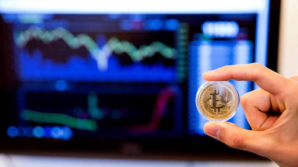 najbolji xrp bot za trgovanje kriptovalutama kako zaraditi novac online 2021