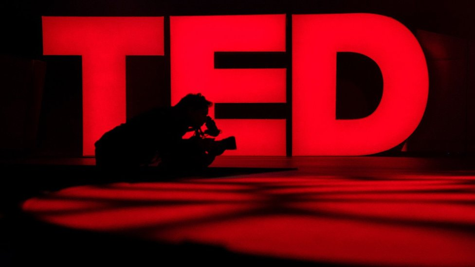 TED 2019: 10 years of 'ideas worth spreading'