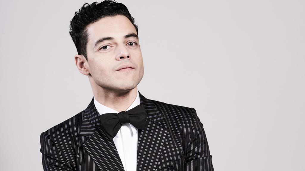 James Bond 25: Rami Malek joins cast and Phoebe Waller-Bridge to co-write