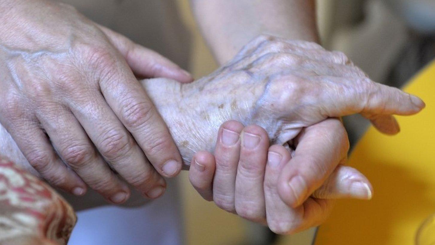 Bournemouth community rehab service funding cut