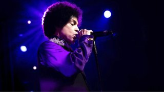 Prince rarities slated for release