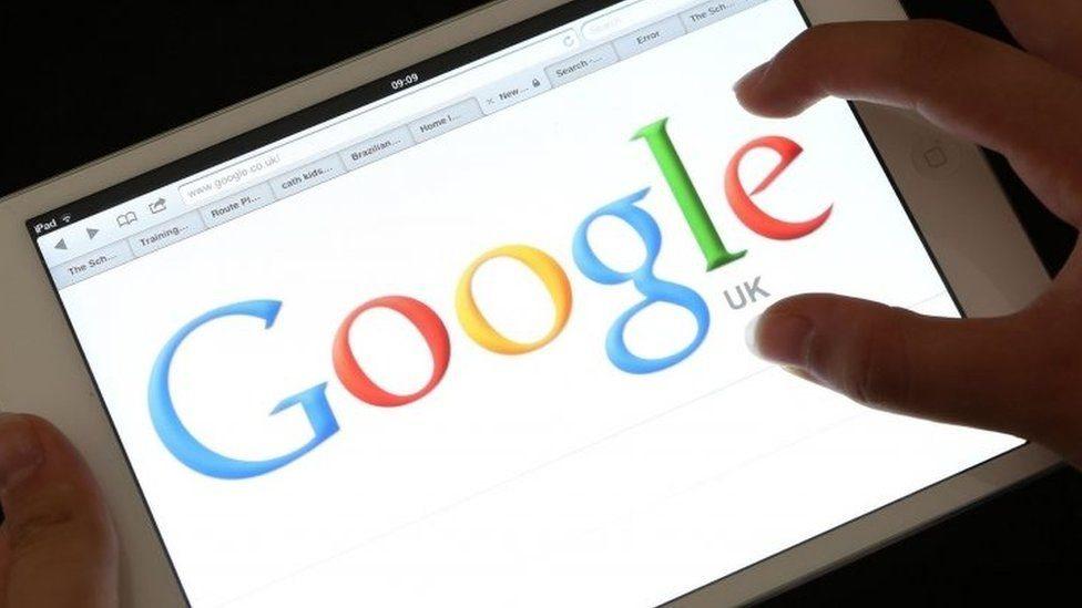 غوغل تخصص 10 آلاف موظف لإزالة المحتوى المتطرف