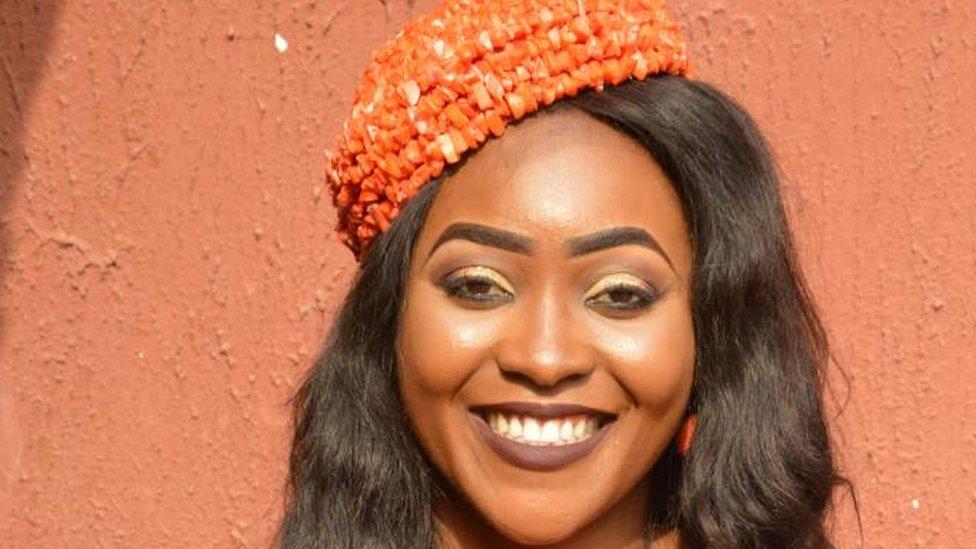Gbolahan Peter Macjob: Nigeria's six-day Facebook engagement