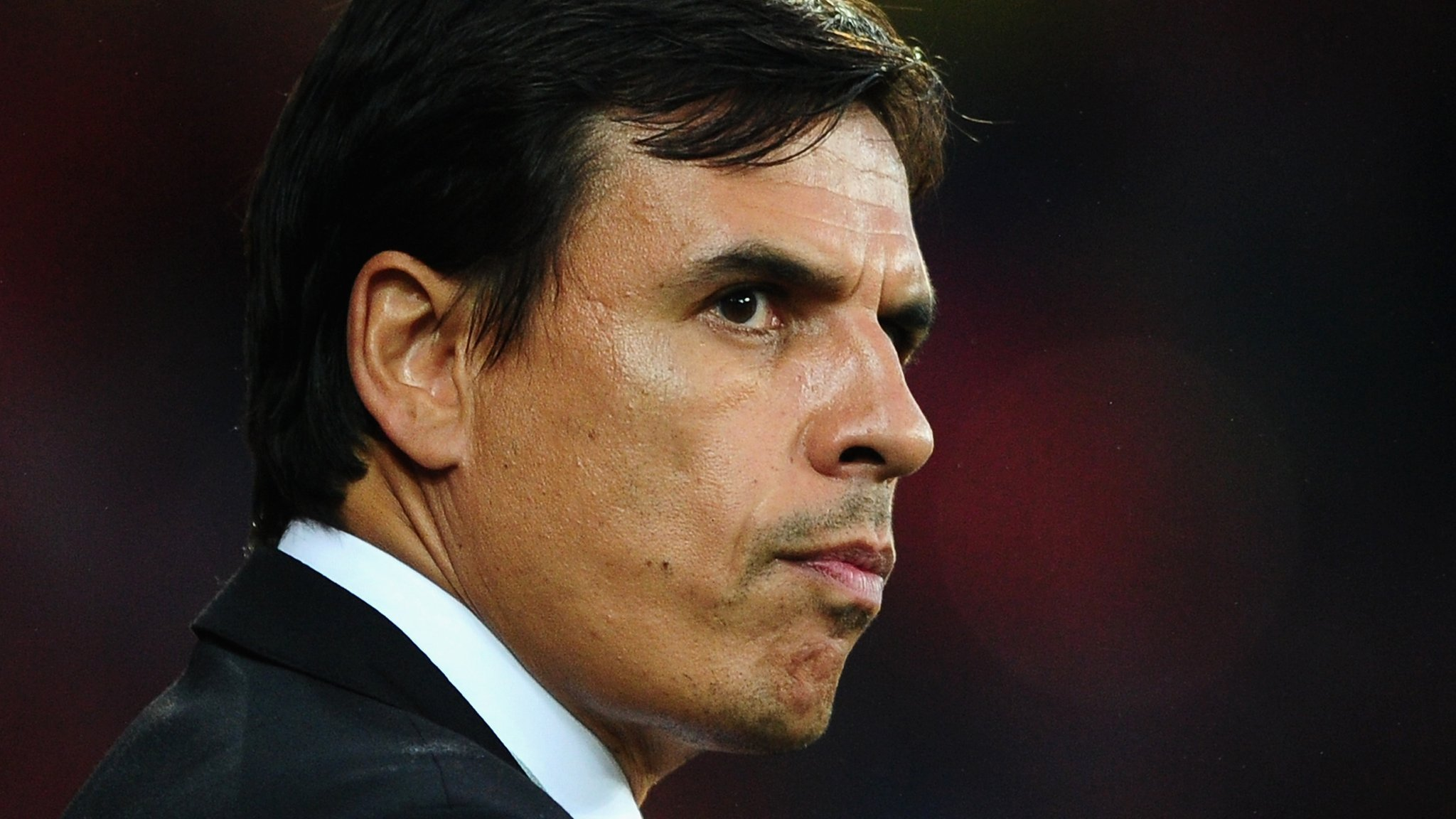 Republic of Ireland v Wales: Chris Coleman remembers his Irish father
