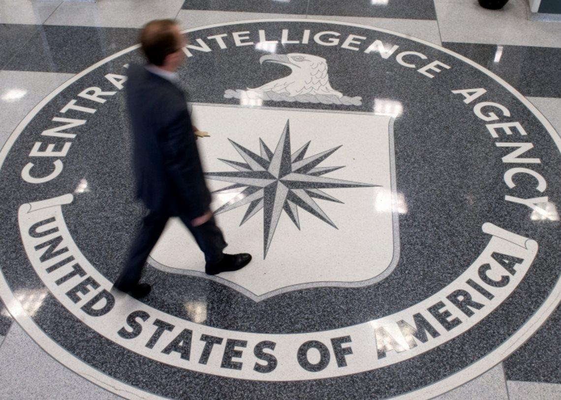 La experiencia de Gina Haspel en la CIA se centra en las operaciones encubiertas.