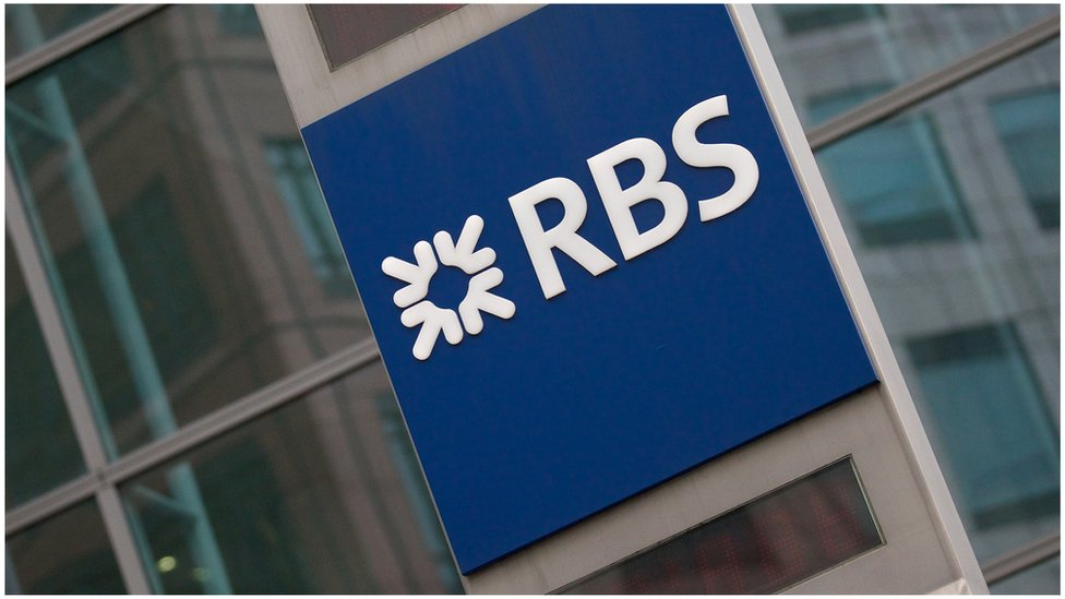 RBS report branded 'whitewash' by MPs