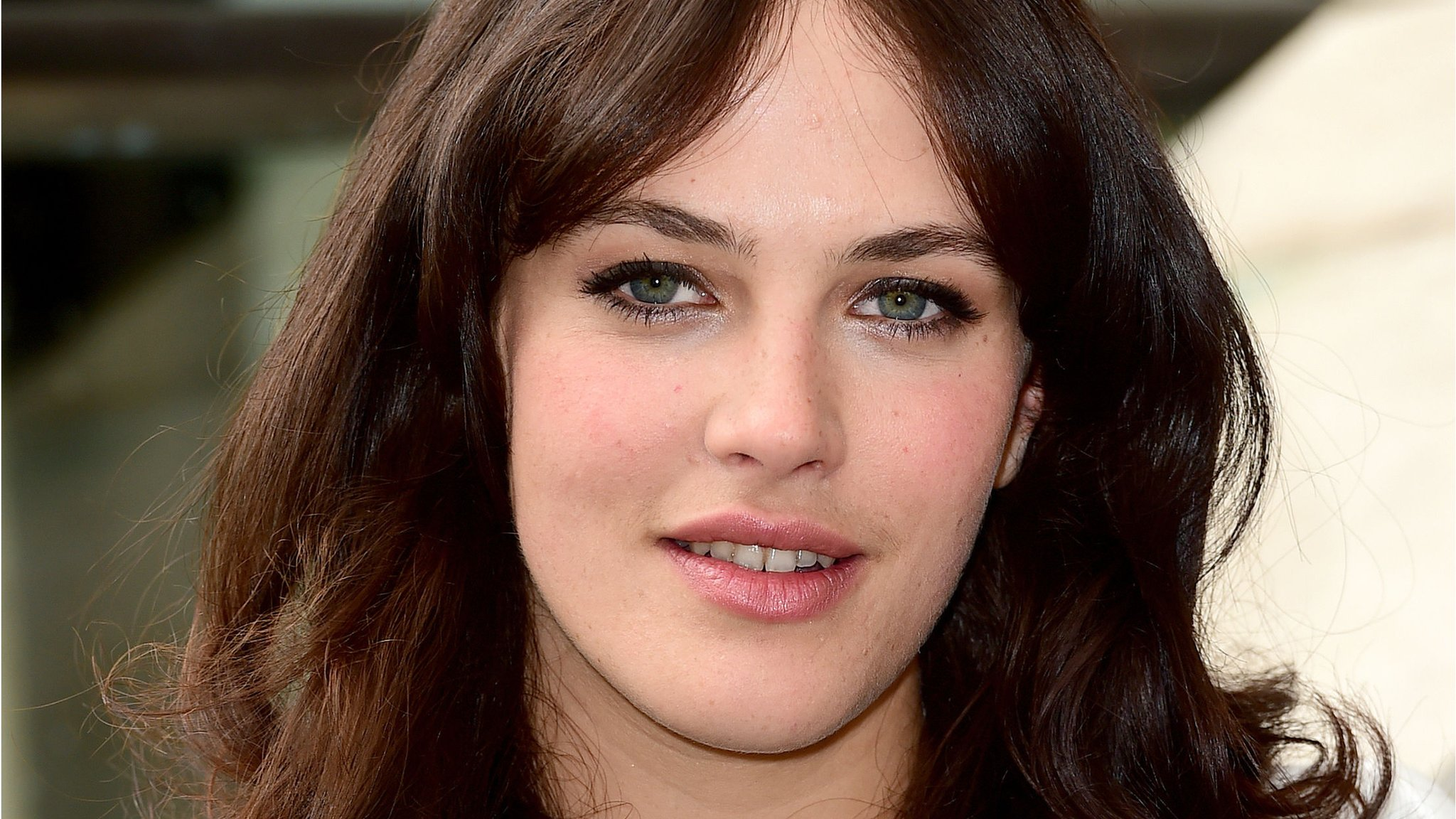 Downton Abbey actress Jessica Brown Findlay joins Hamlet production
