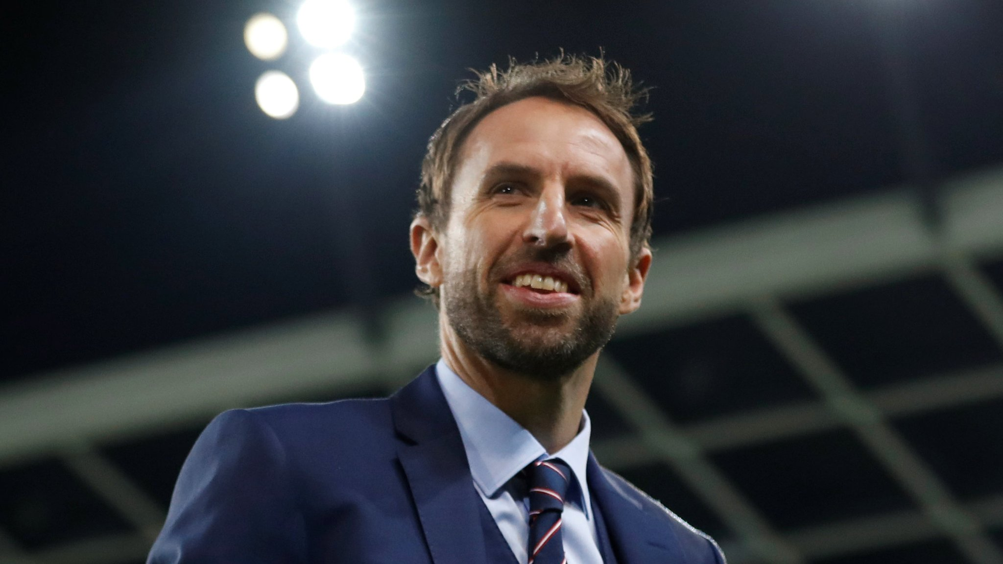 World Cup 2018: England won't win World Cup but draw gives us chance to improve - Alan Shearer