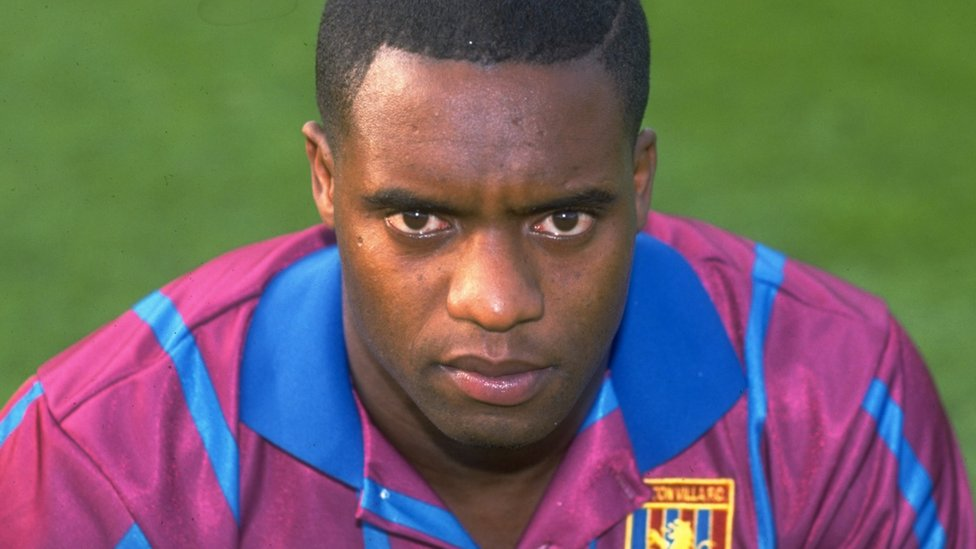 Dalian Atkinson had CPR for 35 minutes, inquest hears