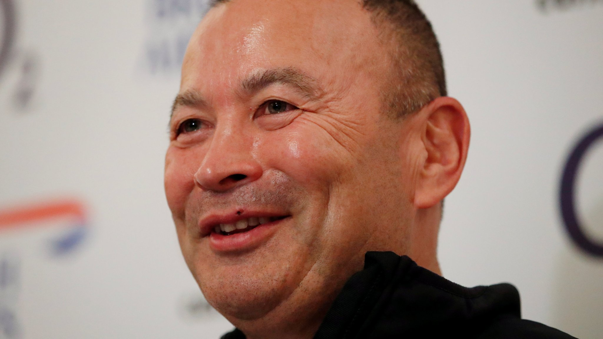 Rugby World Cup 2019: England coach Eddie Jones will use Japan game to get squad pointers