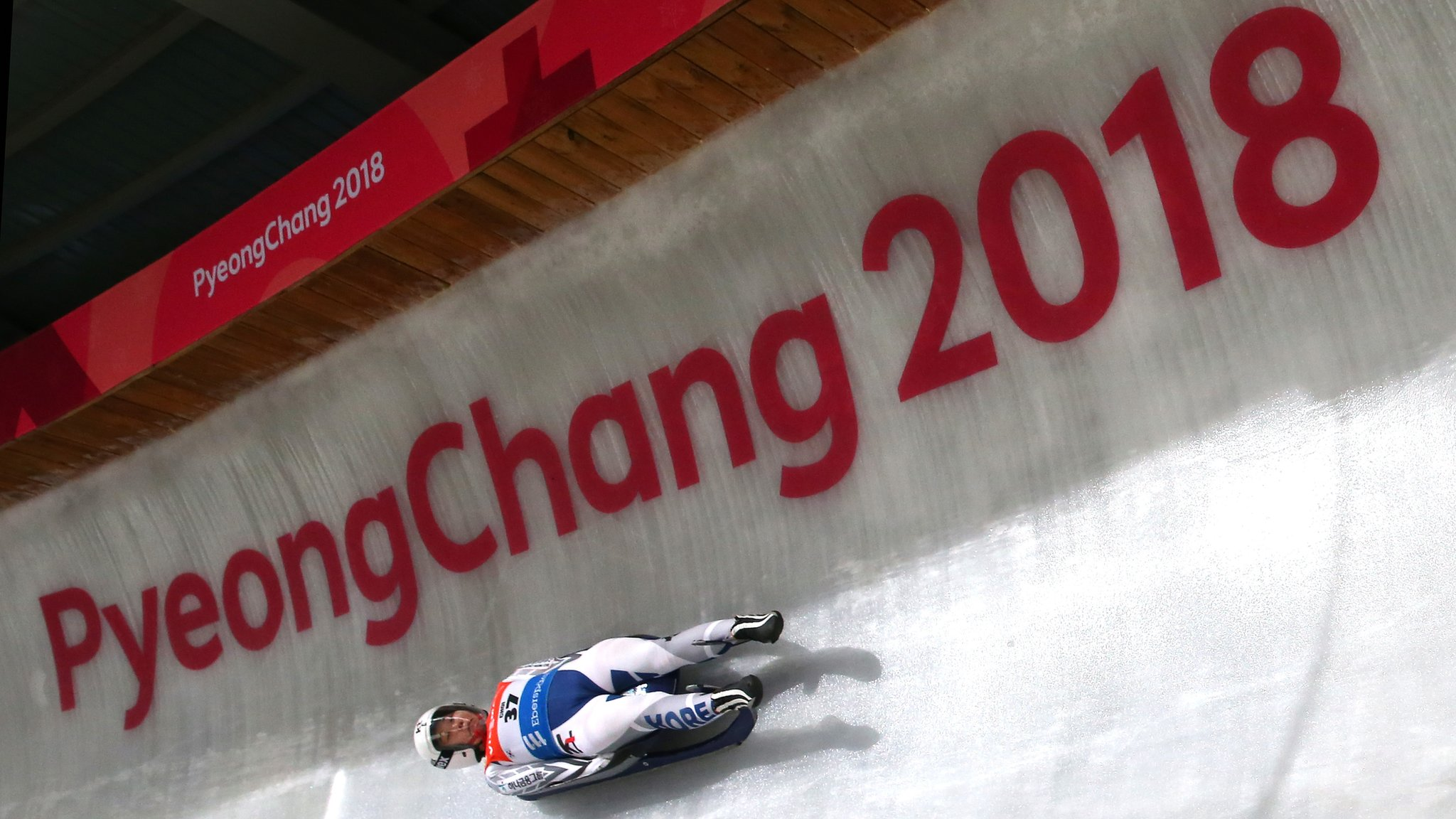 Winter Olympics: Day-by-day guide to Pyeongchang 2018