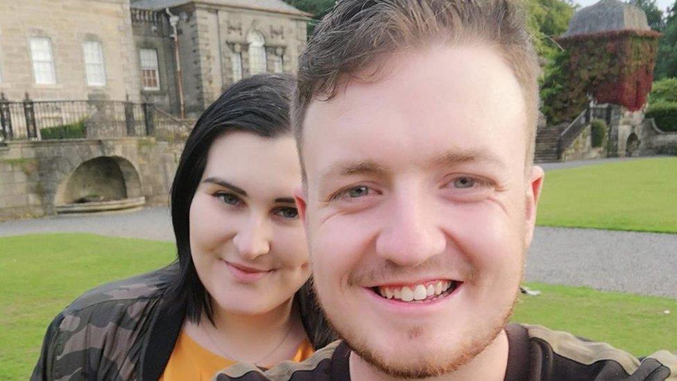 Inquiries continue into Glasgow flat deaths
