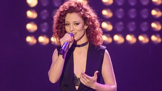 Jess Glynne and James Bay to play Brits