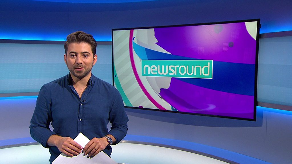 newsround - photo #3