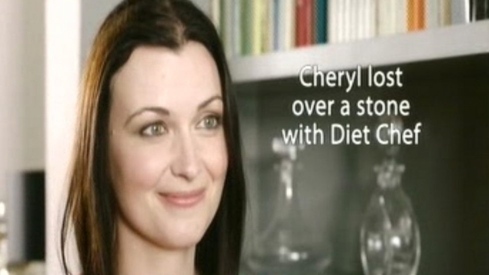 Will eating berries help you lose weight photo 6