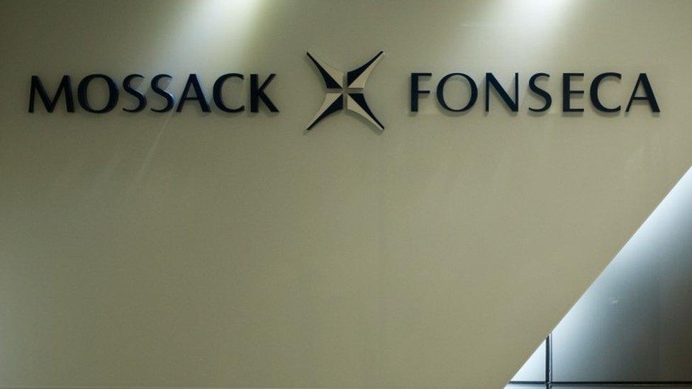 Las oficinas de Mossack Fonseca cerrarán después de 40 años como consecuencia de los Panamá Papers.