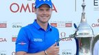 'Willett win bodes well for Britons'
