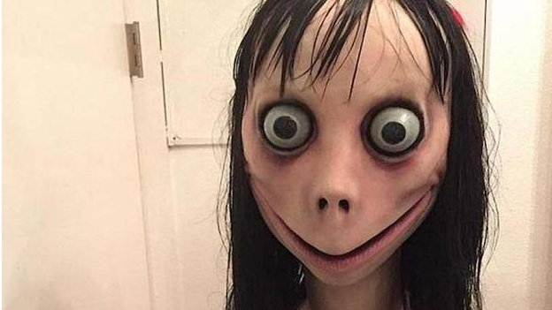 creepypasta, Creepypasta: un género de terror muy particular