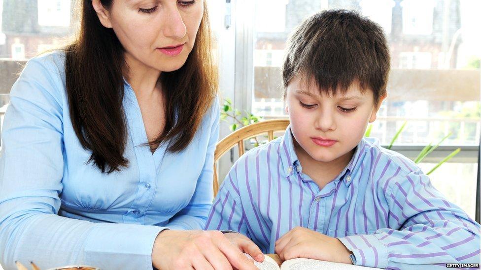 英國父母的「教育軍備競賽」?研究:課輔時數反映貧富差距